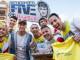 Neymar Jrs Five Global Five-a-side tournament