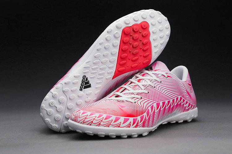 Adidas CrazyLight Indoor