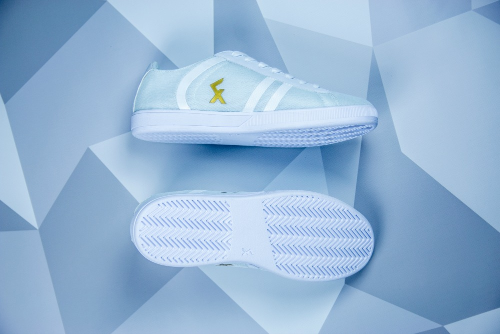 4Freestyle Explore Shoes