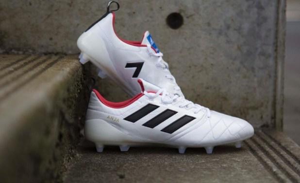 Adidas ACE 17.1 ANJA