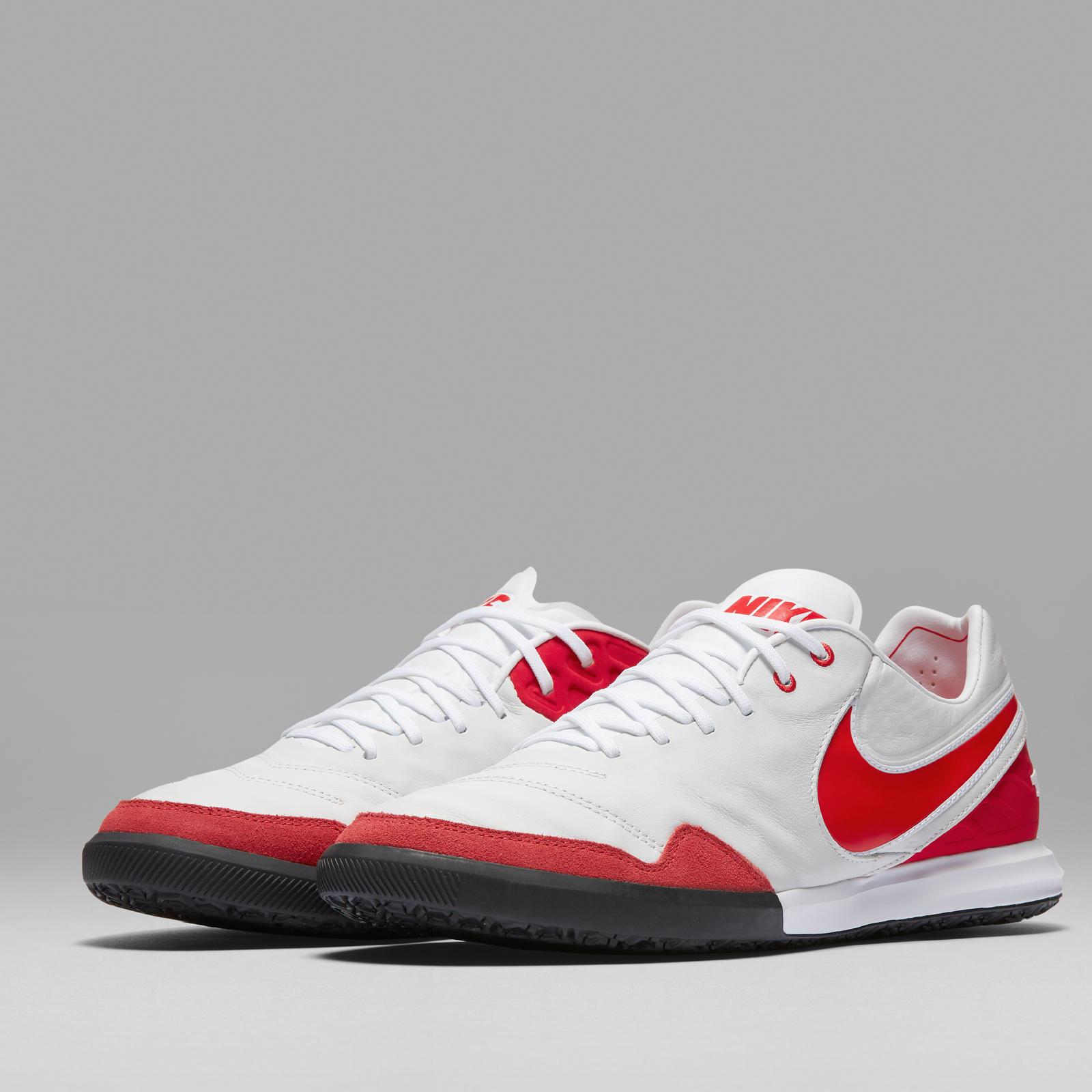 Nike TiempoX Proximo