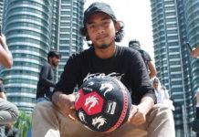 Zeem Ahmad Malaysia