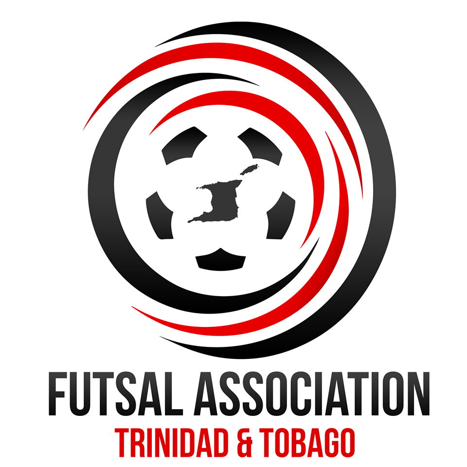 freestyle football events trinidad and tobago