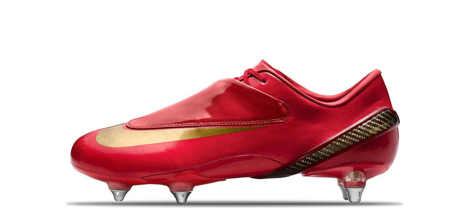 nike cristiano ronaldo boots
