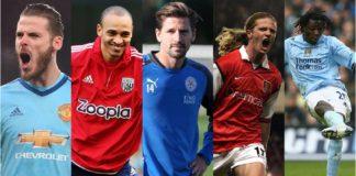 football transfer window