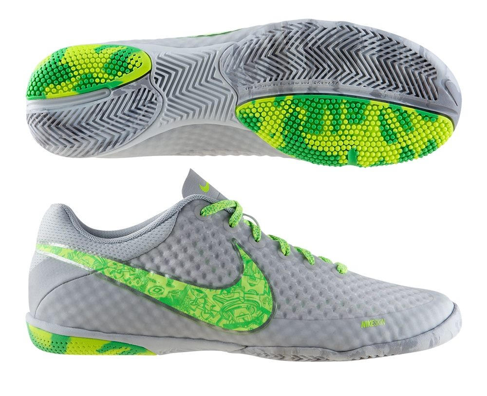 freestyle football shoes nike elastico