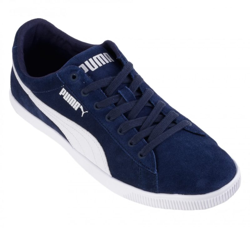 puma glyde lite freestyle football shoes