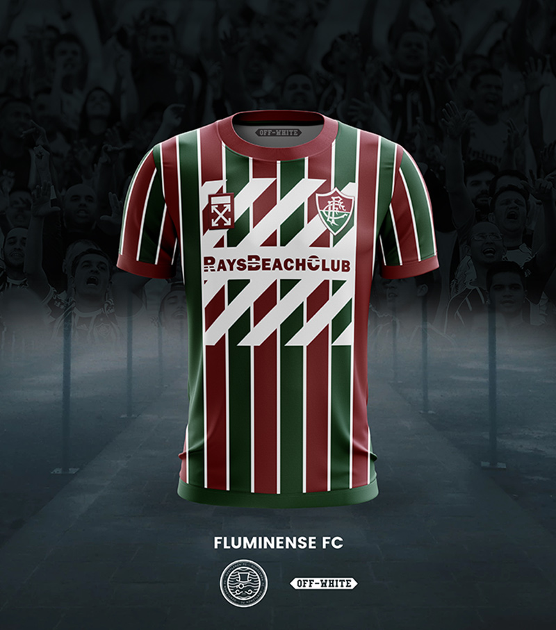 concept football kit off white raysbeachclub