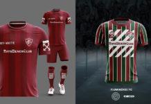 concept football kit off white raysbeachclub