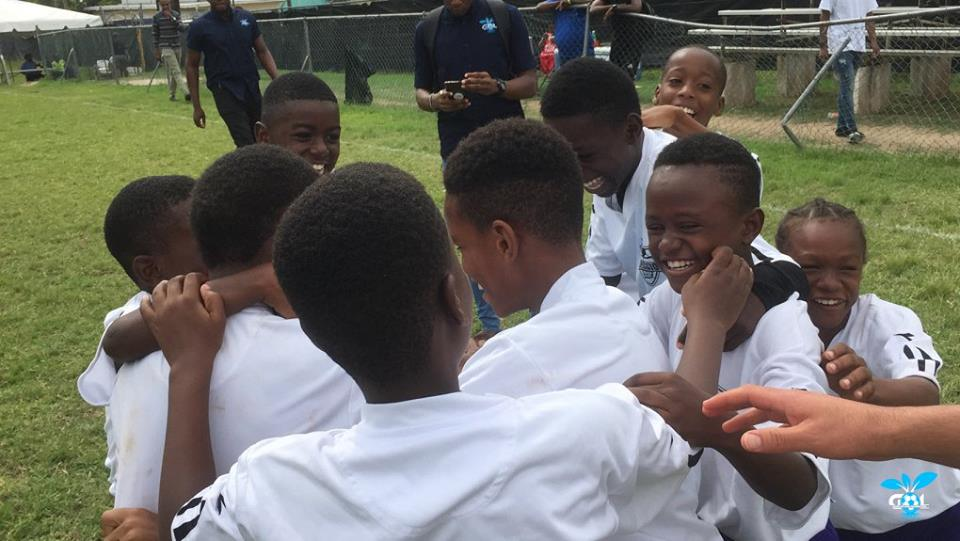 game of life jamaica