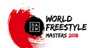 world freestyle masters