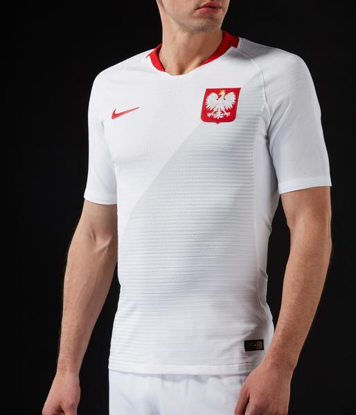 world cup kits