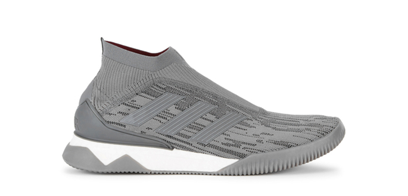 adidas predator ultraboost