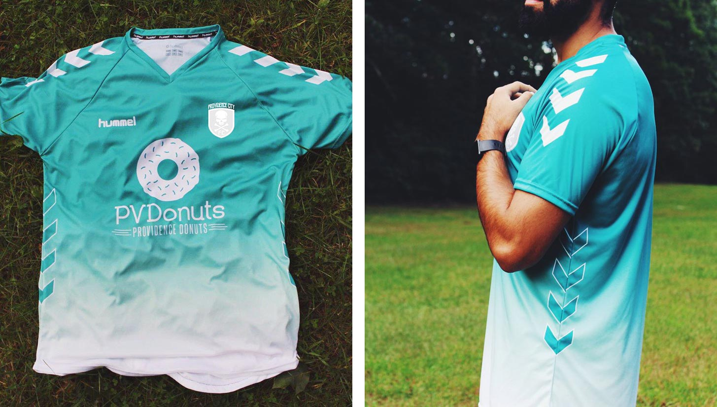 Providence-City-Fc-Third-Kit