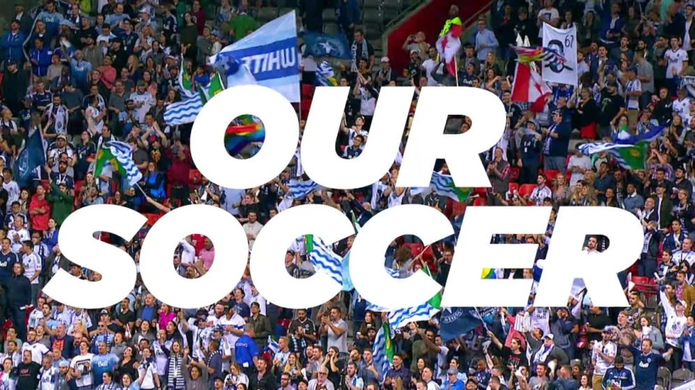 mls our soccer