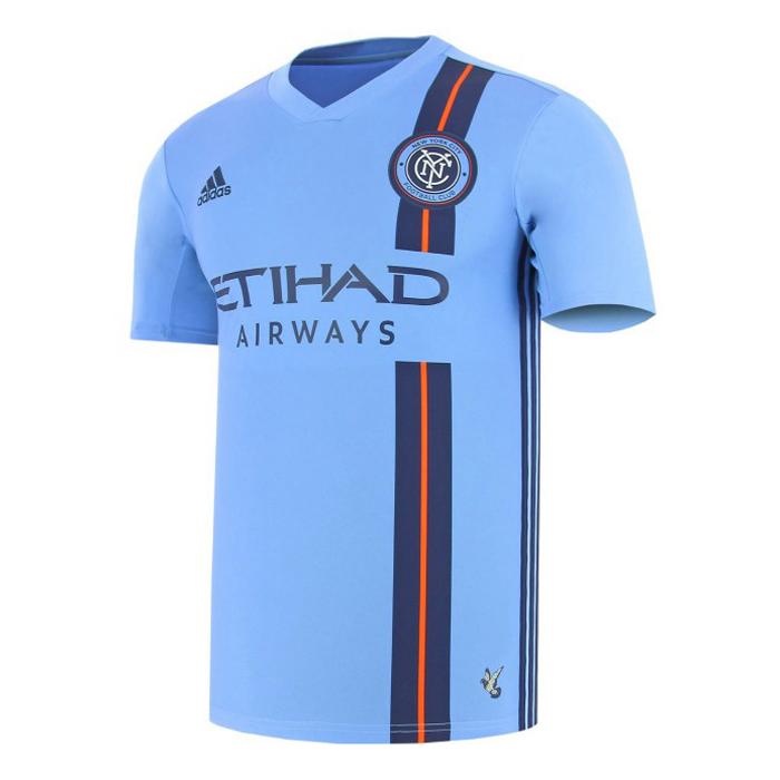 NYCFC-Home-Kit