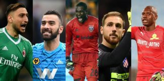 underrated goalkeepers
