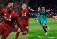uefa champions league comebacks