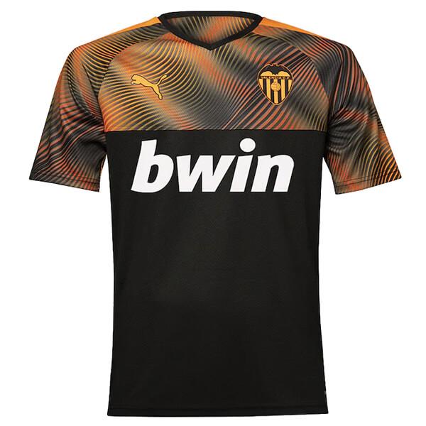 Valencia Away 19-20