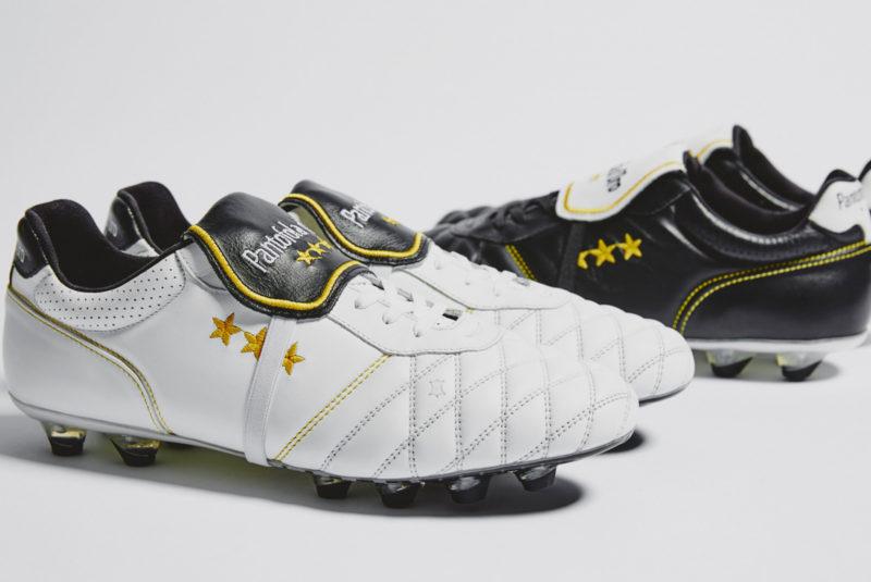 classic football boots