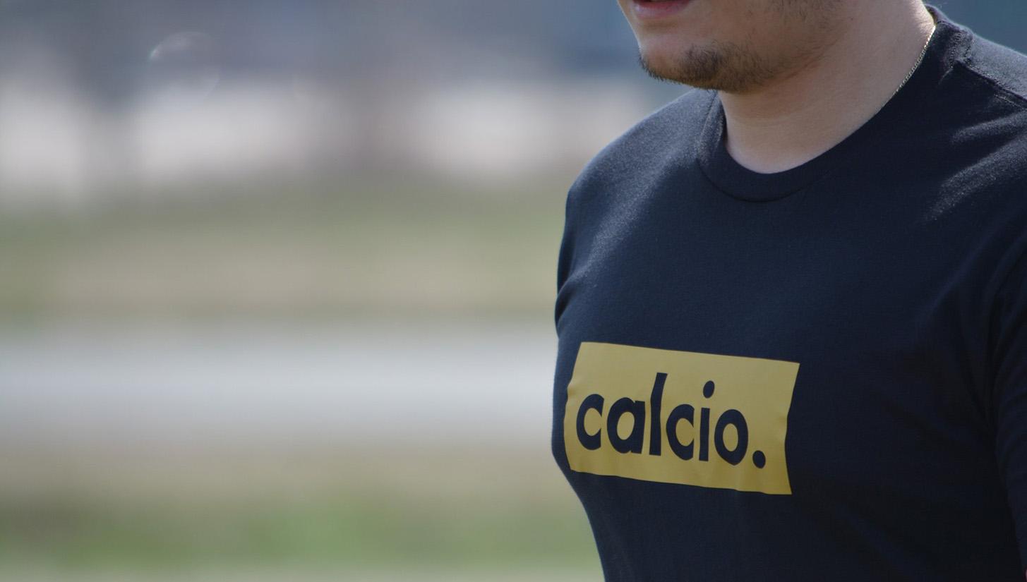 italian football tv