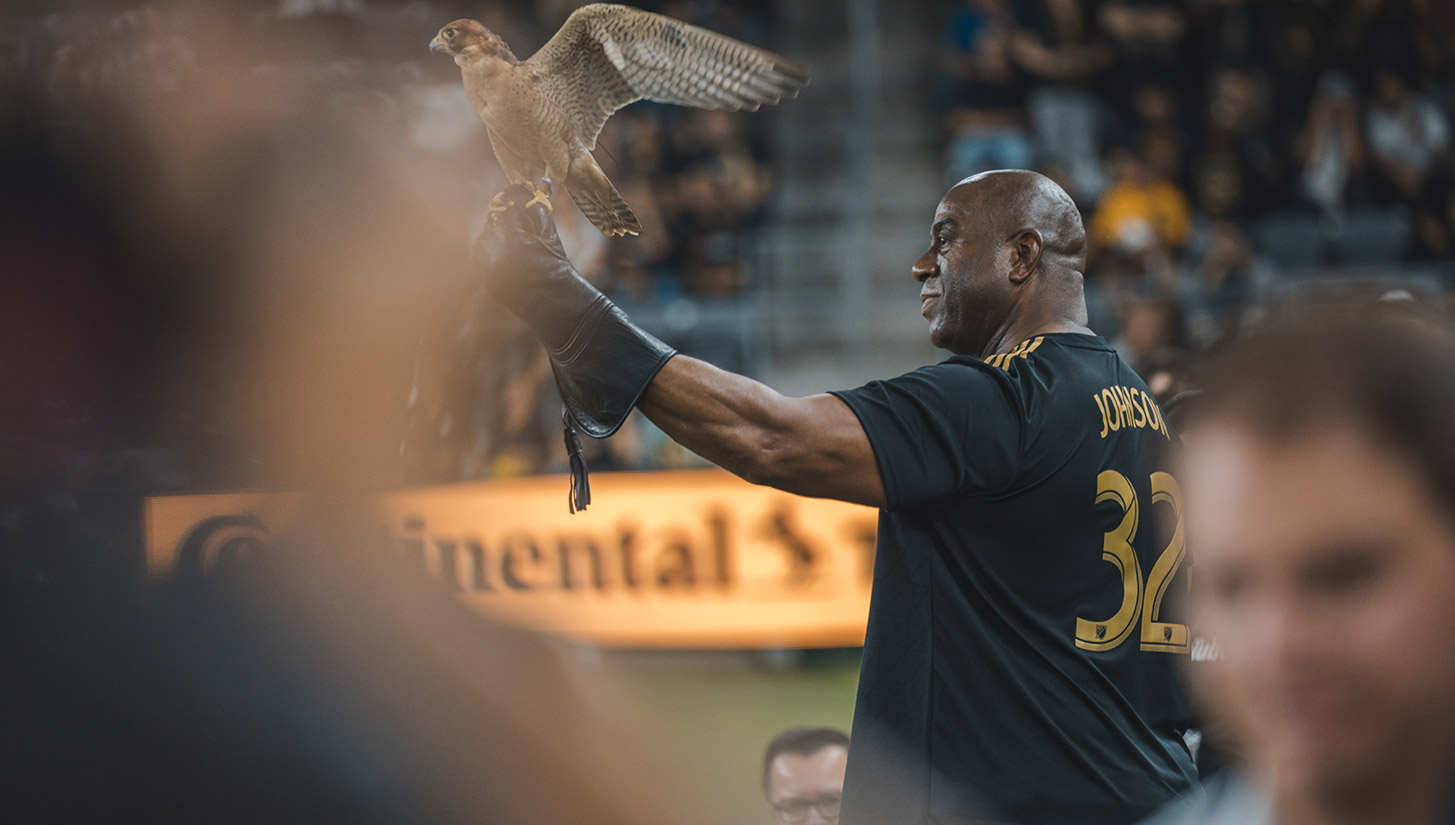 lafc magic johnson