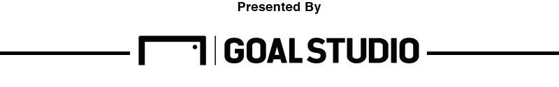 goal studio