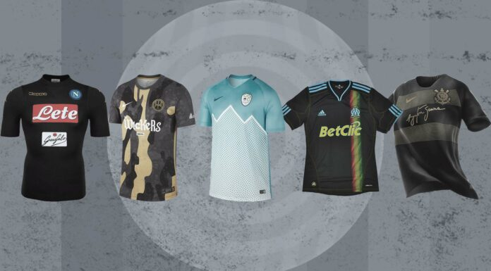 underrated kits 2010s