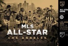 mls-liga mx all-star game