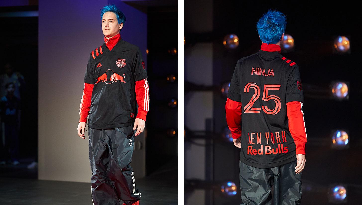 ninja new york red bulls