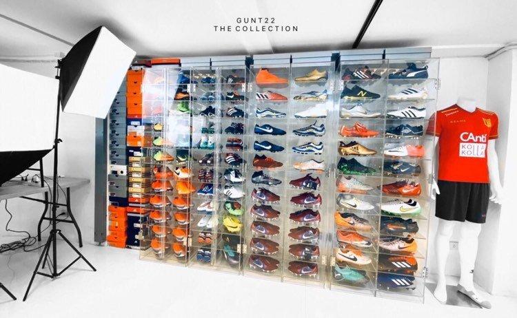 gunt22