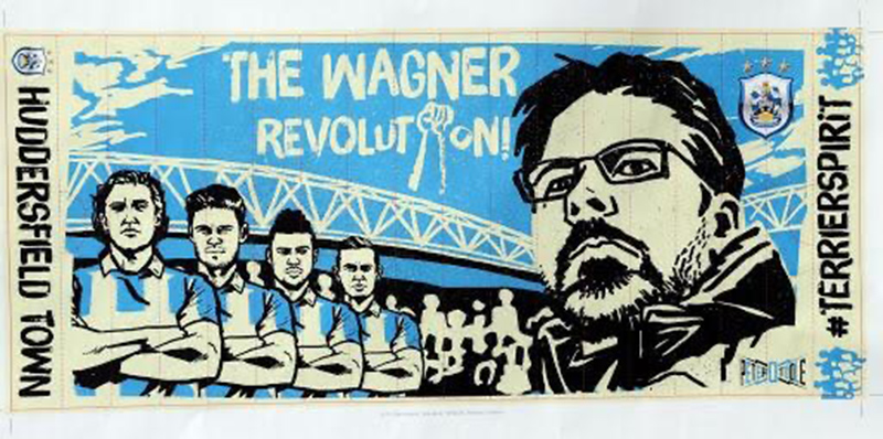 peter otoole huddersfield
