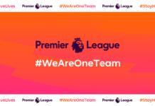 english premier league return
