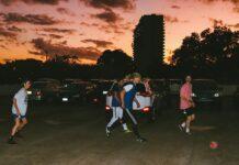vibes football club