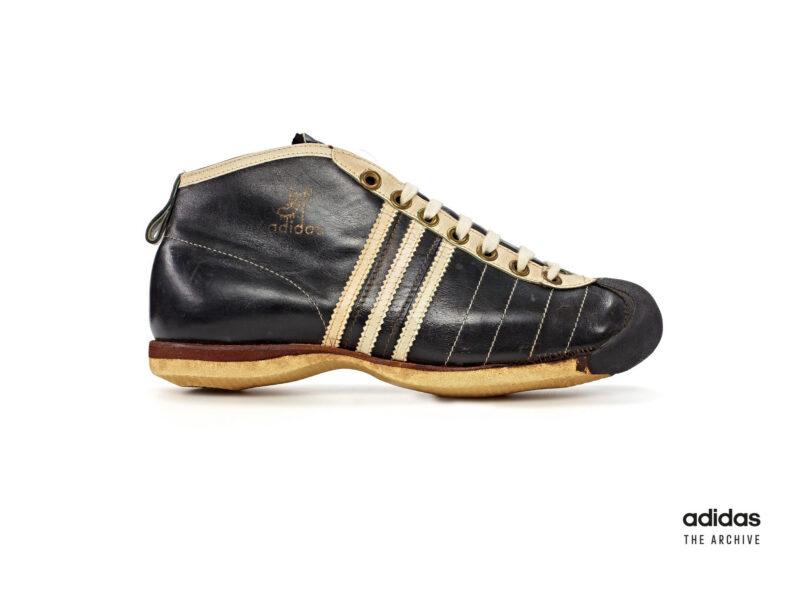 adidas samba original
