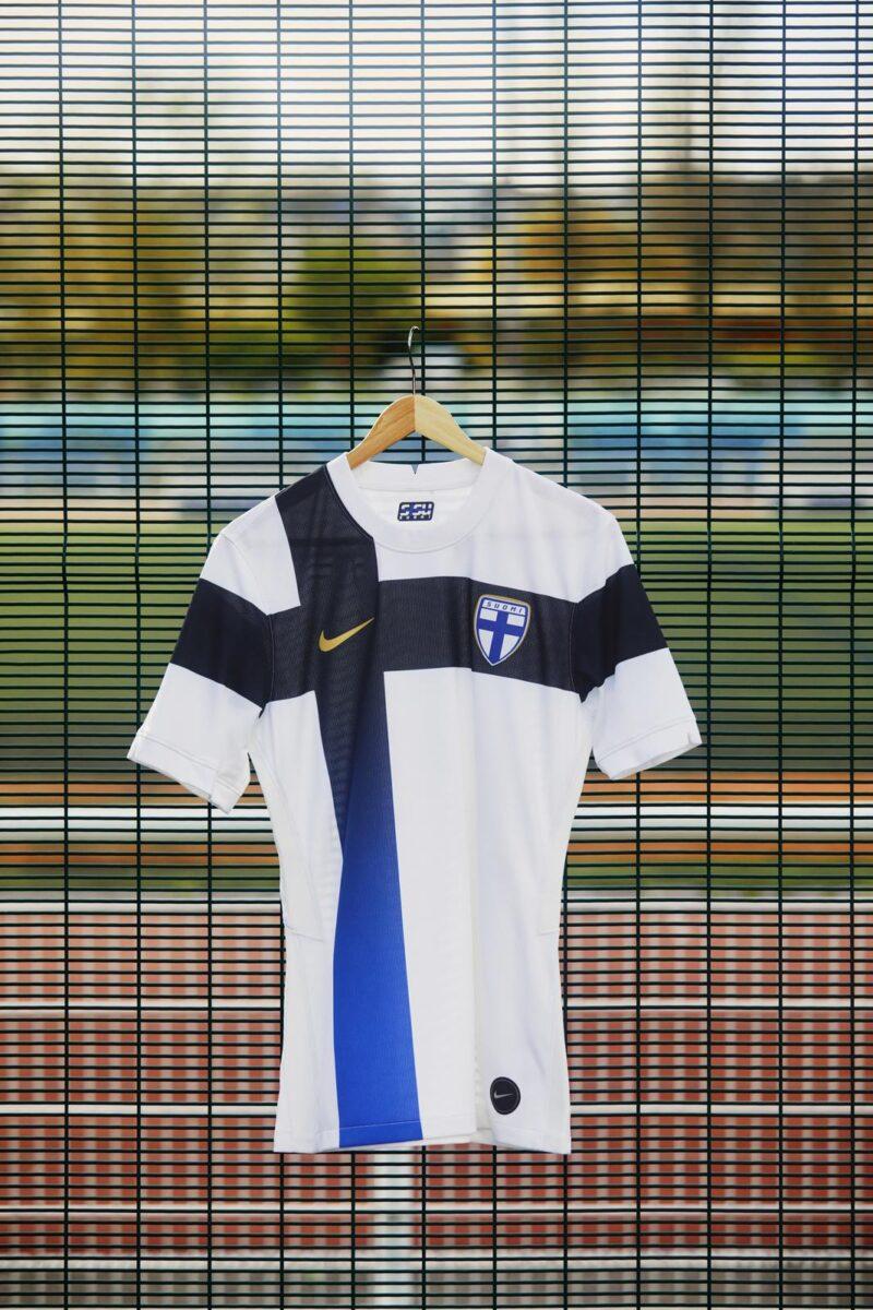 finland euro 2020 kit
