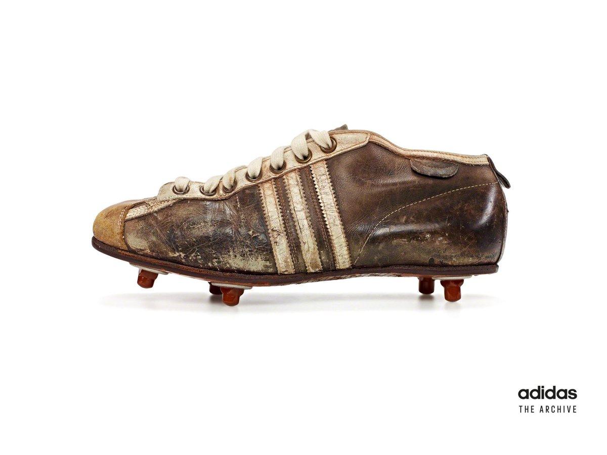 adidas argentinia boot