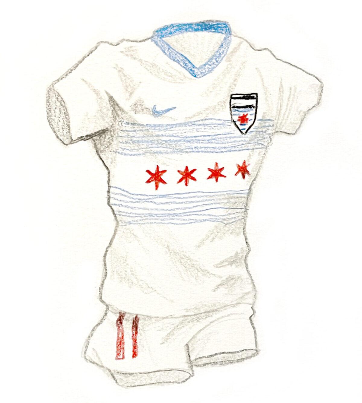 chicago red stars 2020
