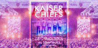 kaiser chiefs leeds united