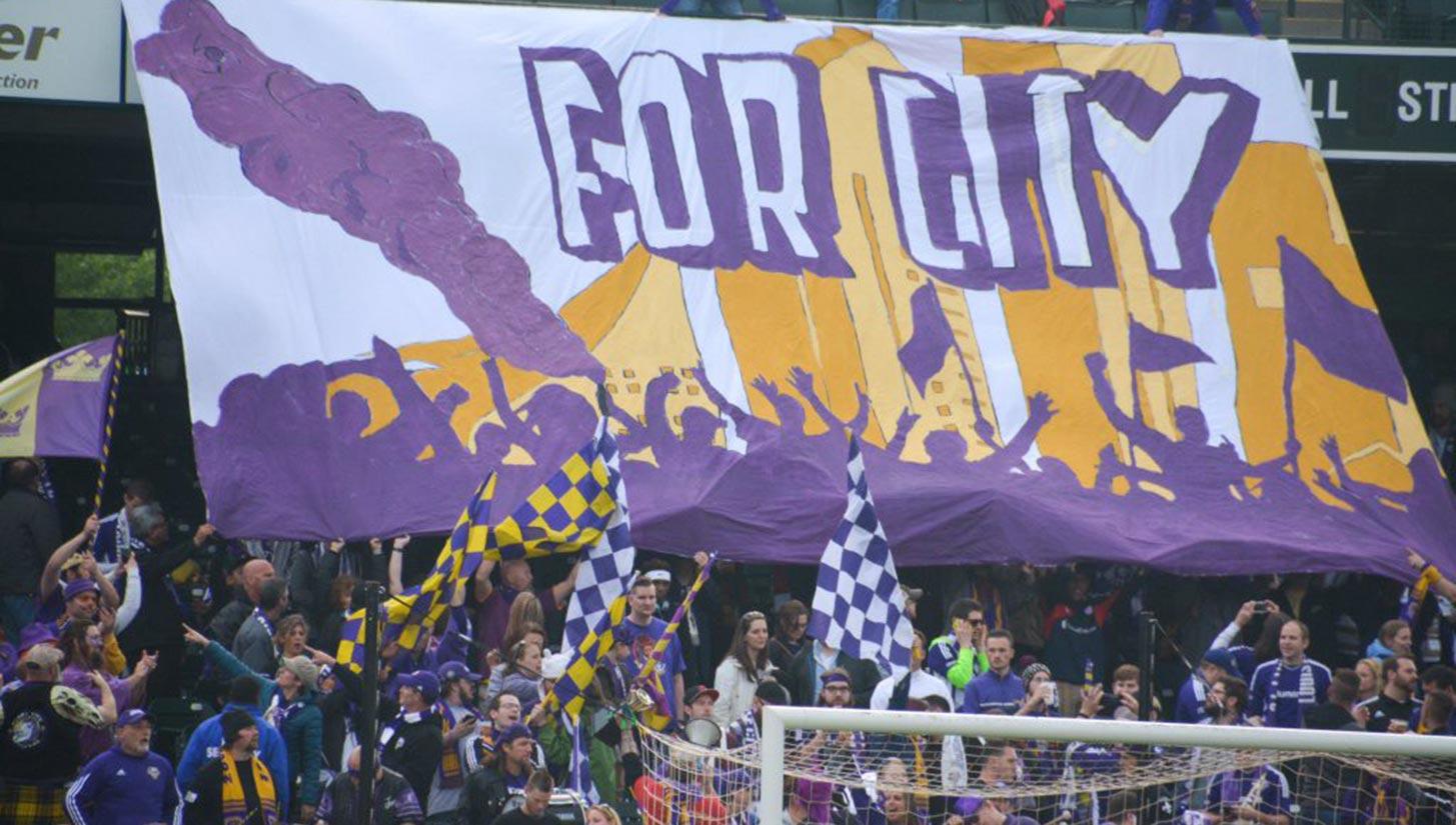 lou city fans