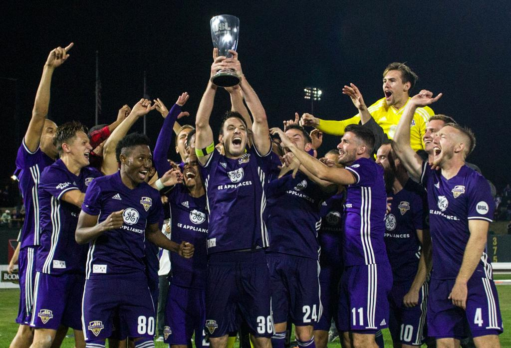lou city usl championship