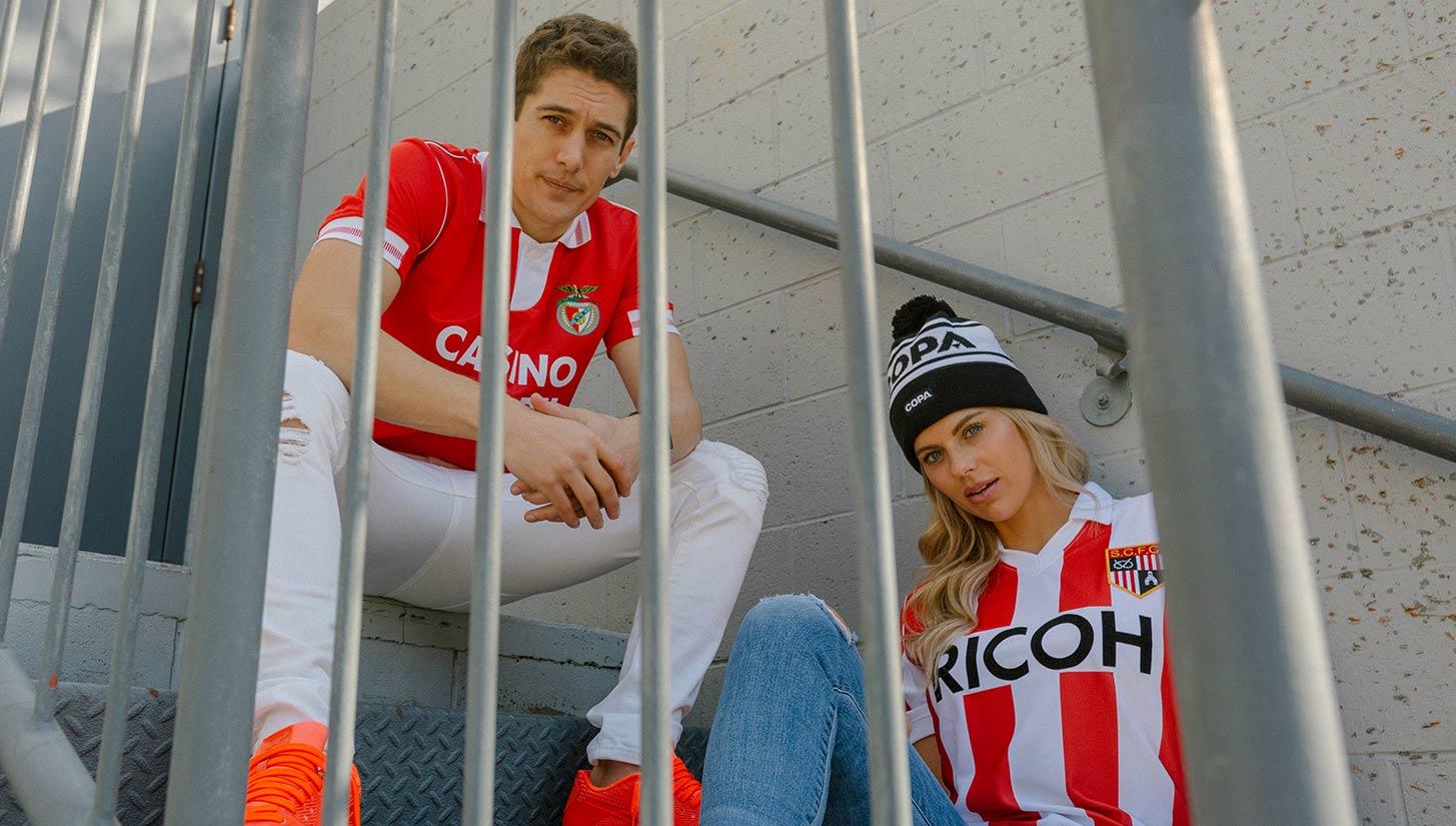 copa football benfica stoke city