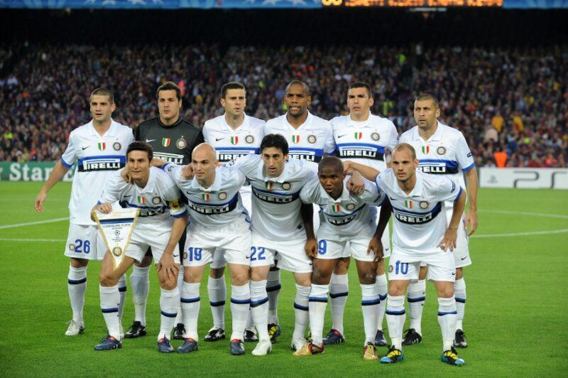 inter milan 2009-10 away kit