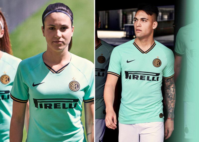 inter milan 2019-20 away kit