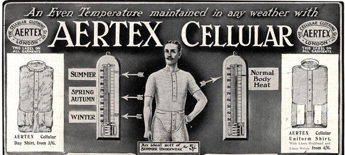 aertex