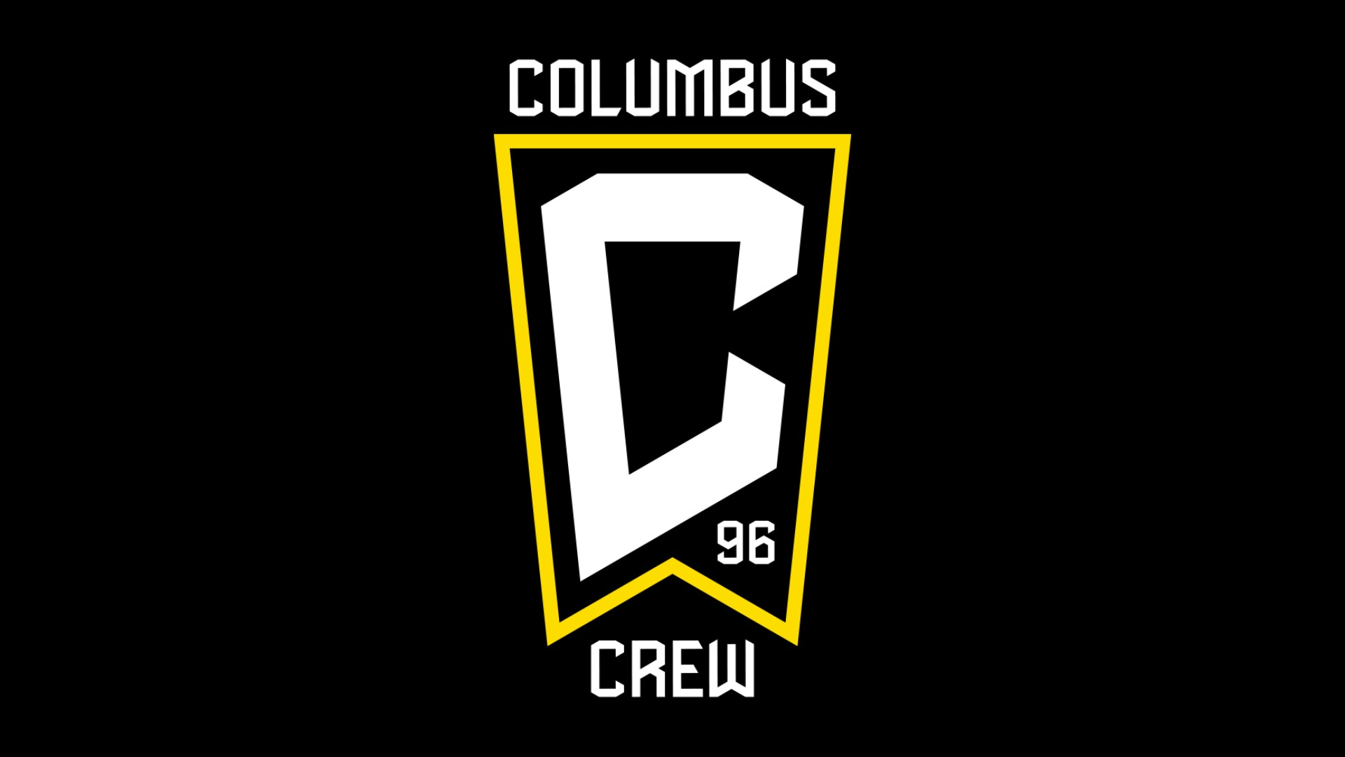 columbus crew new logo