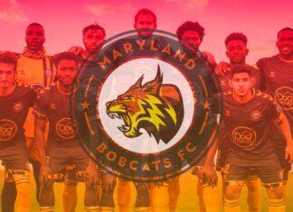 maryland bobcats