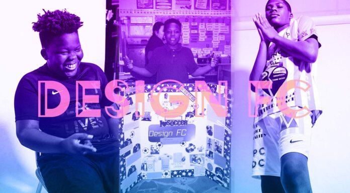 design fc