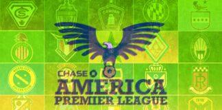 america league phil cummings