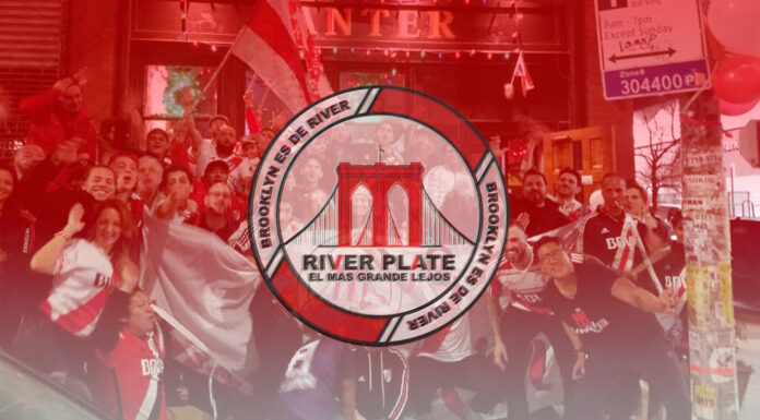 river plate brooklyn